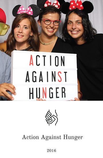 16-09.08-Yelp-ActionAgainstHunger
