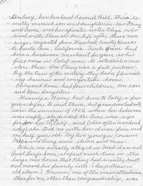 Marie McGiboney's family history_0047.jpg