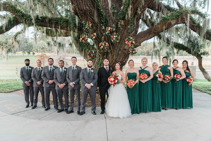 ELP0125 Alyssa & Harold Orlando wedding 906.jpg