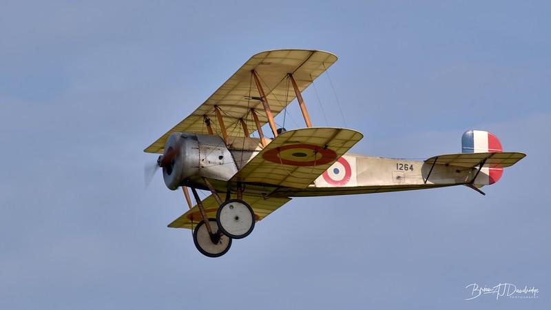 Shuttleworth (1894 of 2014) - 4-49 pm.jpg