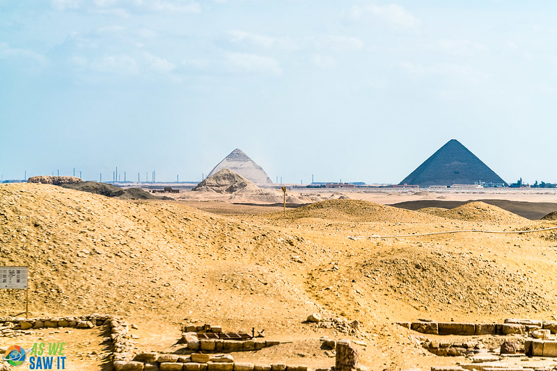 Step-Pyramid-02109.jpg