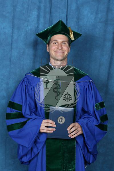 Bradenton Medical 2014 Portrait
