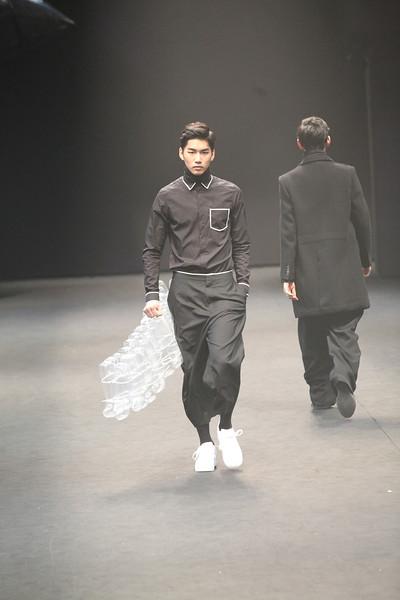 Cy Choi-0006_proof.jpg