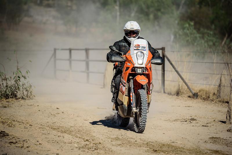2018 KTM Adventure Rallye (255).jpg