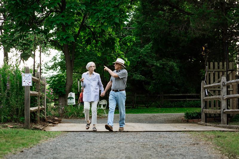 Heritage Conservancy Farm-to-Table 2019-6664.jpg