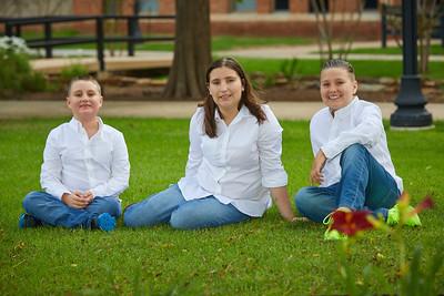 Cecllia Family