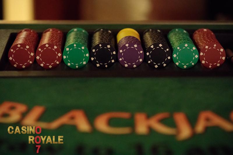 Casino Royale_232.jpg