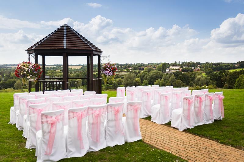 bensavellphotography_wedding_photos_scully_three_lakes (19 of 354).jpg