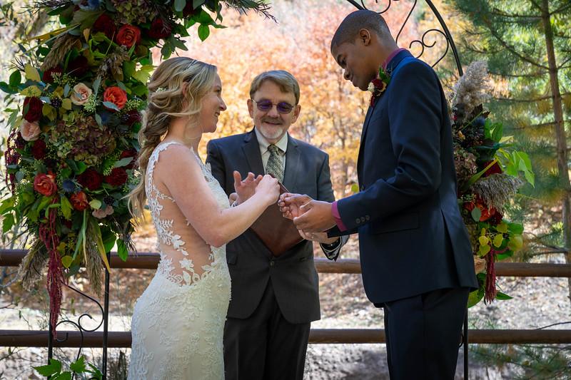 Miller Wedding Round 1-46.jpg