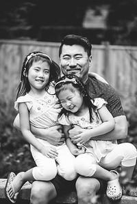 Joe Yang Elizabeth Victoria