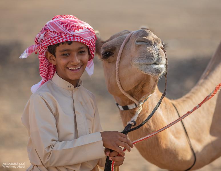 IMGL9001-1- Camel Race.jpg