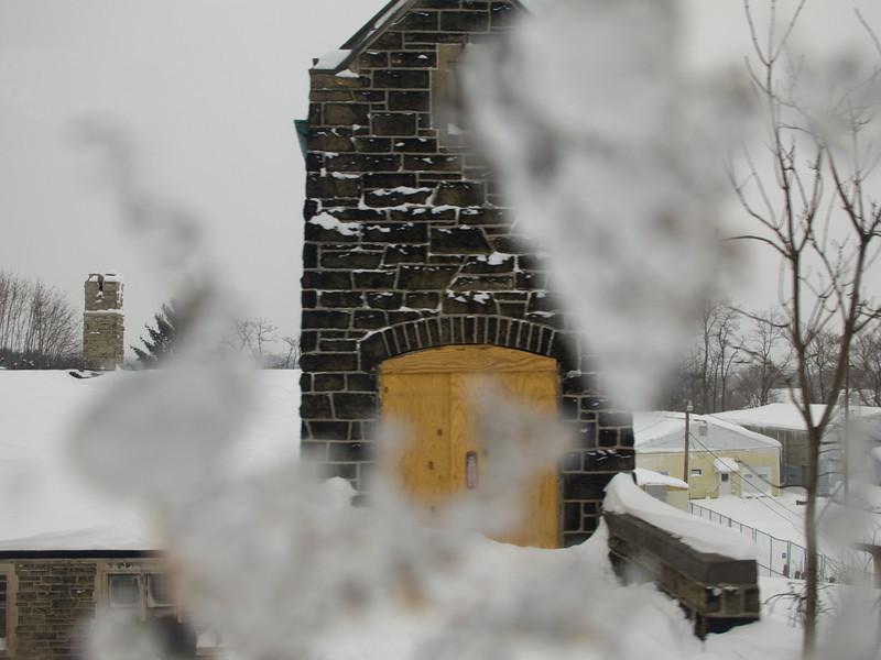 2010-02 winter trip to Greensburg 002