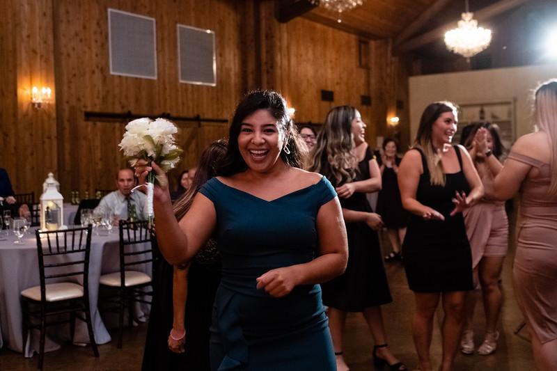 Kaitlin_and_Linden_Wedding_Reception-274.jpg