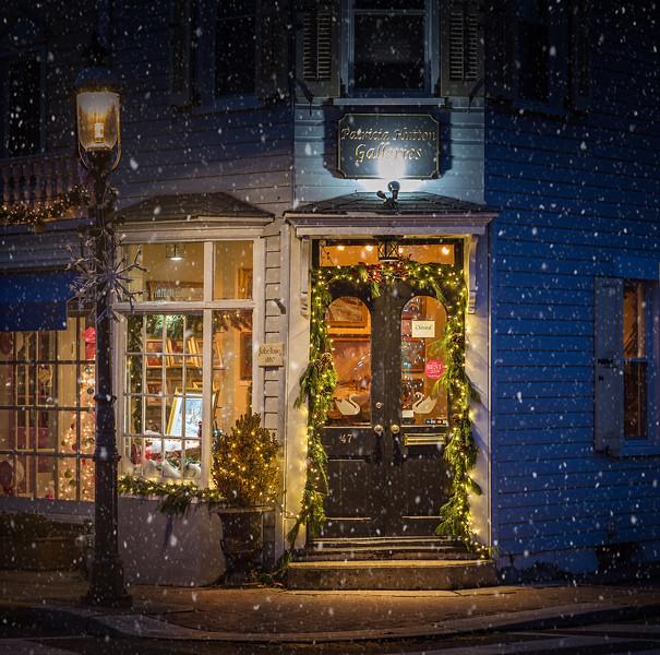 Mike Maney_Doylestown Holiday Lights-16-Edit.jpg