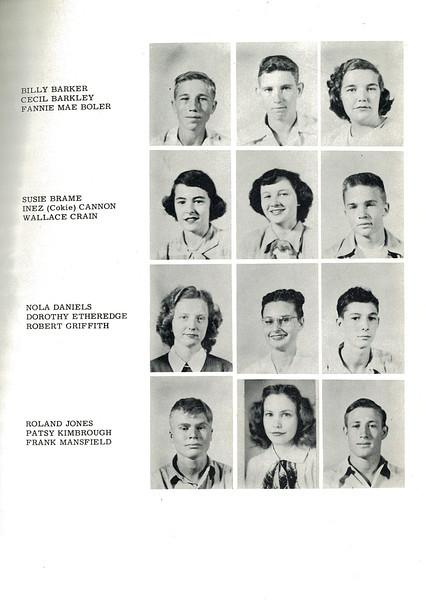 1950-0011.jpg