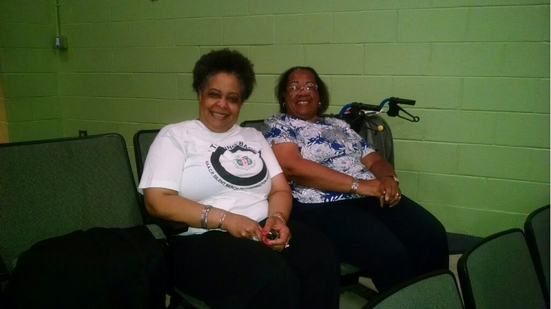 Sorors at Canidate Forum 3.jpg
