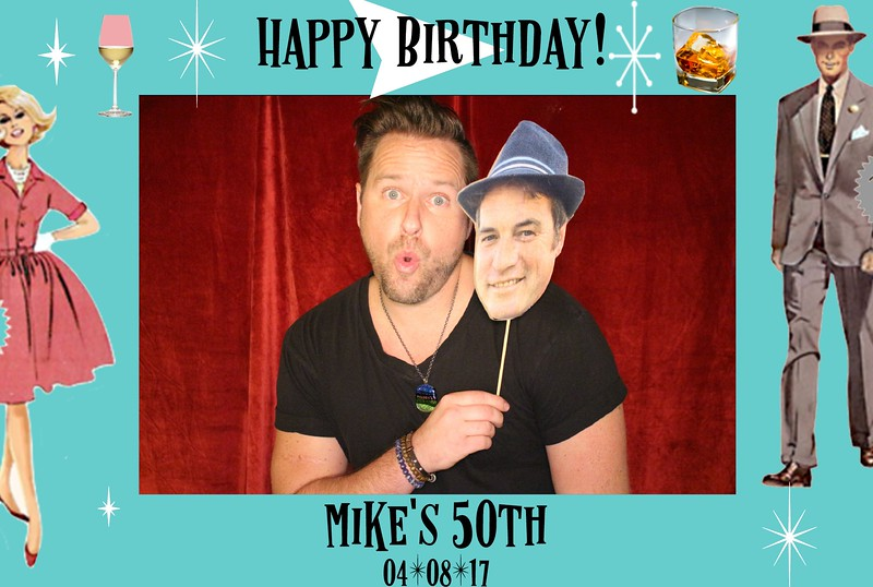 Mike's 50th Bday.8.jpg