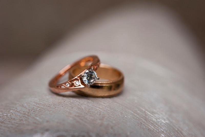 hershberger-wedding-pictures-389.jpg
