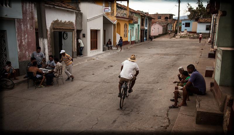 Cuba-Trinidad-IMG_1224.jpg