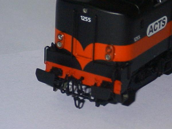 philotrain 870-24-8 1255 ACTS zwart detail kop3.JPG