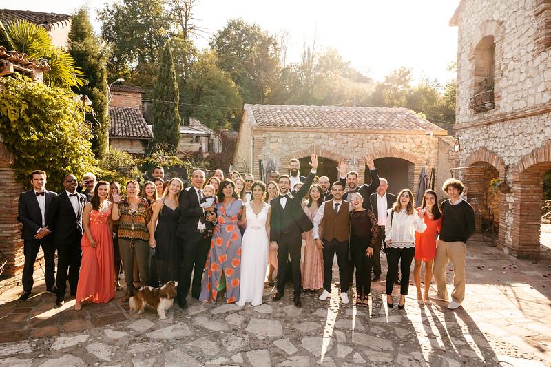 Awardweddings.fr_Maria and Vladimir_0264.jpg