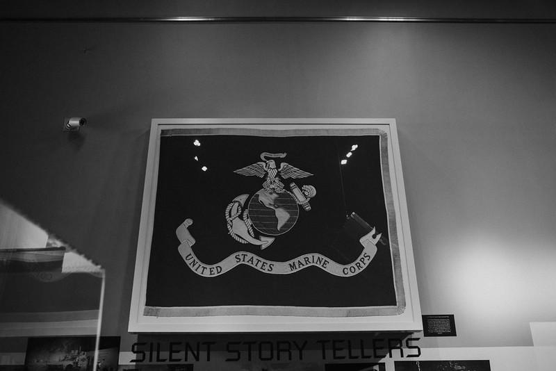 Marine Corps Museum -1873.jpg