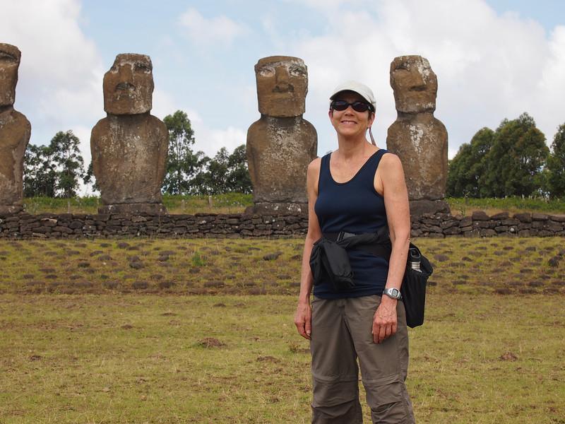 2011.CHL.Easter Island.182.jpg