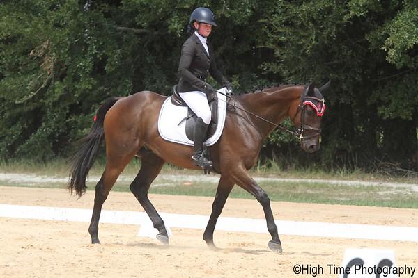 2021 Five Points Horse Trials