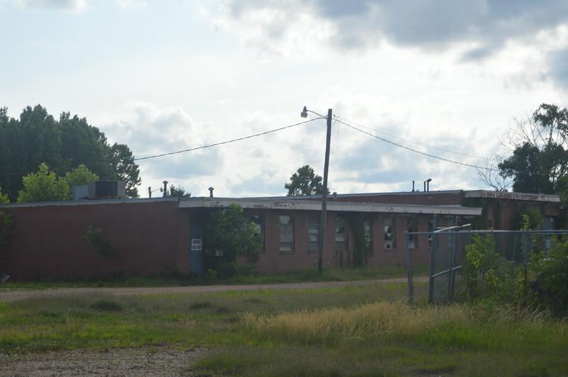 133 TY Fleming School.JPG