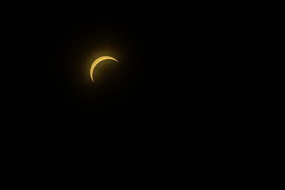 Eclipse of 20170821