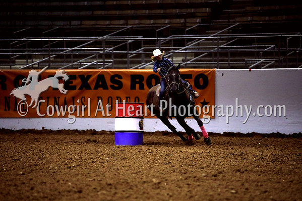 SFT YOUTH RODEO SAT  8-31-19