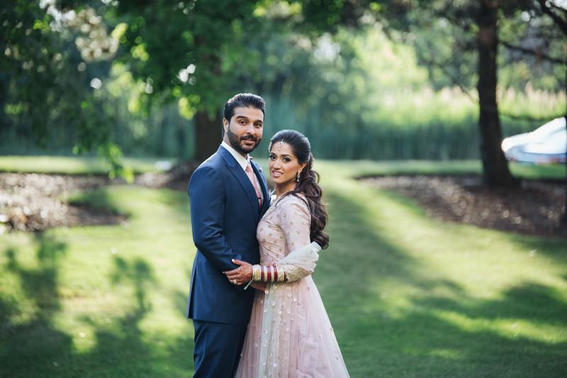 LeCapeWeddings - Tanvi and Anshul - Indian Wedding Photography -1621.jpg