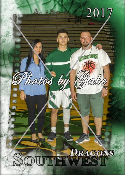 Basketball_2017
