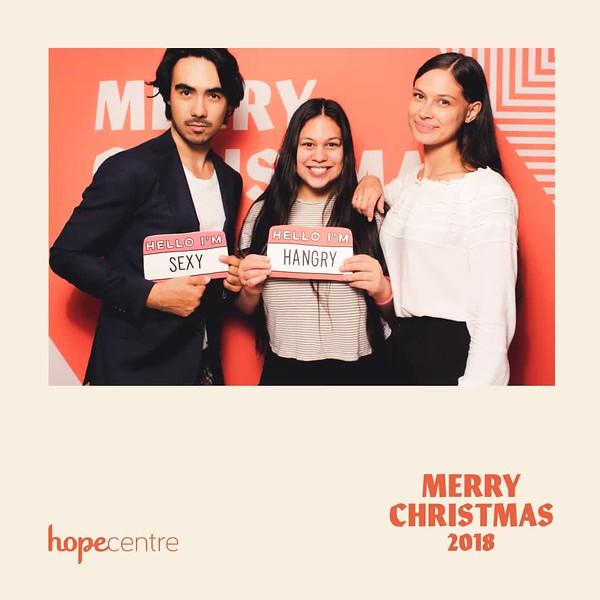 181209_204810_KXV24750_- Hope Centre Moreton.MP4