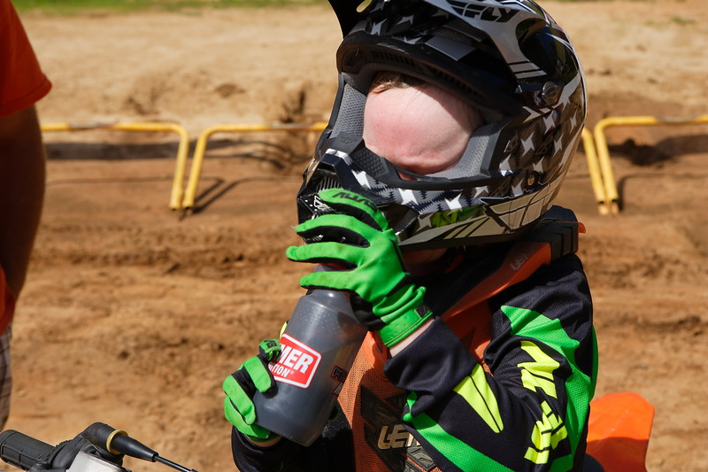 FCA Motocross camp 20170427day1.JPG