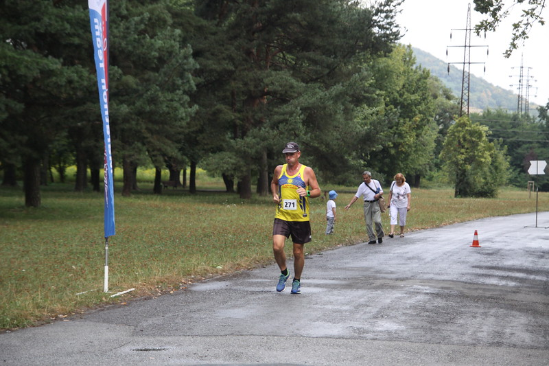 2 mile kosice 60 kolo 11.08.2018.2018-041.JPG