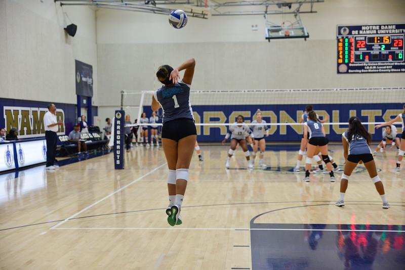 HPU Volleyball-93263.jpg