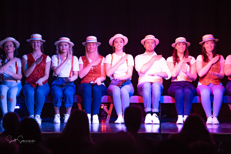 St_Annes_Musical_Productions_2019_092.jpg