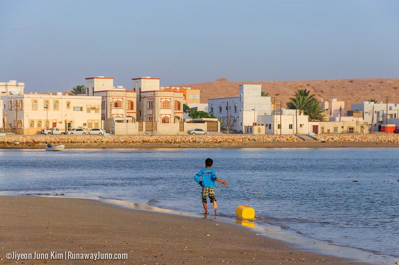 Oman-Sur-6435.jpg