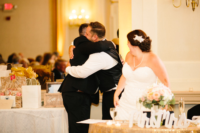 Kimberley_and_greg_bethehem_hotel_wedding_image-945.jpg