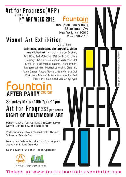 NY Art Week 2012_300dpi.jpg