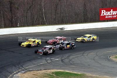 Thompson Speedway-2003