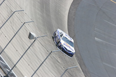 06-01-13 Dover-NSC Practice & NNS Race
