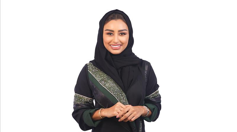 WKK / Al-Ahli Takaful