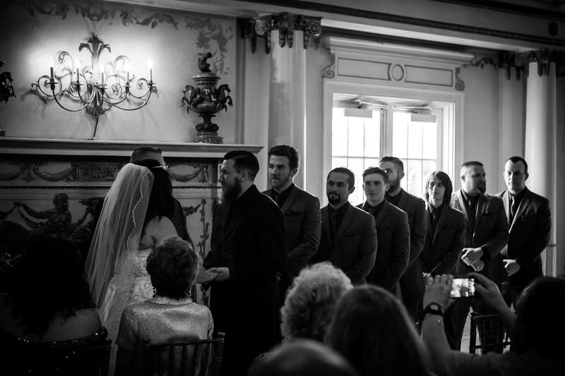 Heiser Wedding-95.jpg