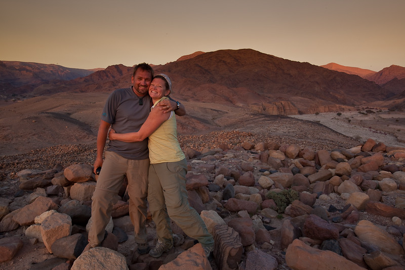 things to do in Jordan content Dave and Deb.jpg