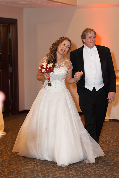 Houston Wedding Photography ~ Janislene and Floyd-1124-4.jpg