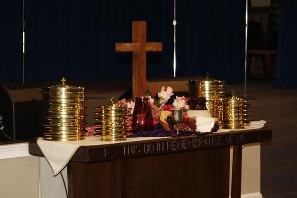 2019-04-14_GBC Baptisms