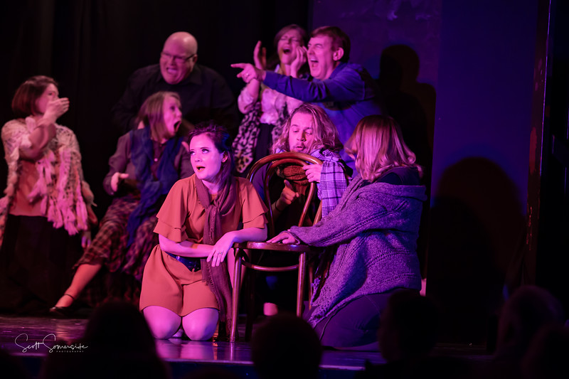 St_Annes_Musical_Productions_2019_336.jpg