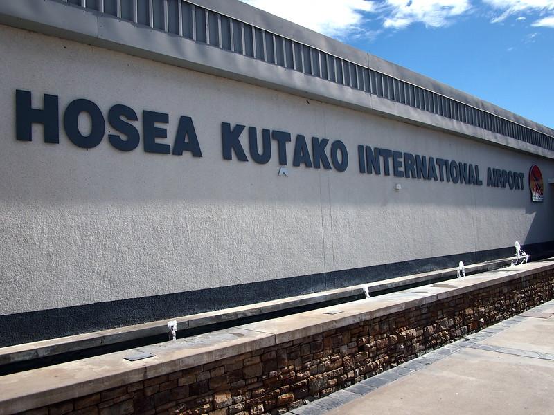 P3291241-hosea-kutako-international-airport.JPG
